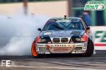 BMW M3 E46 VOLUMETRICO