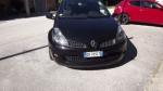 Clio 3 rs sport