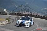 FORD FIESTA WRC proto