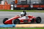 Formula Junior 1.2