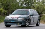 Peugeot 106 Rally N1