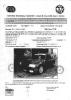 Peugeot 205 GTI 1600 GR A  HTP  J1