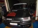 RENAULT CLIO PRIMA SERIE