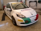 Renault Clio RS 203