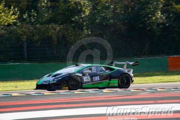 Lamborghini Super Trofeo Finali Mondiali Imola (22)