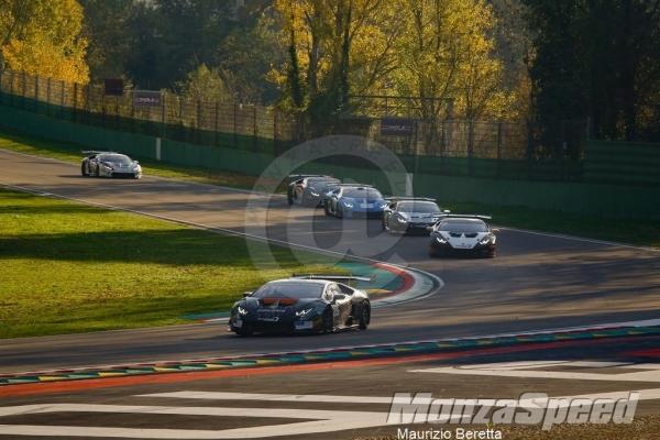Lamborghini Super Trofeo Finali Mondiali Imola (23)