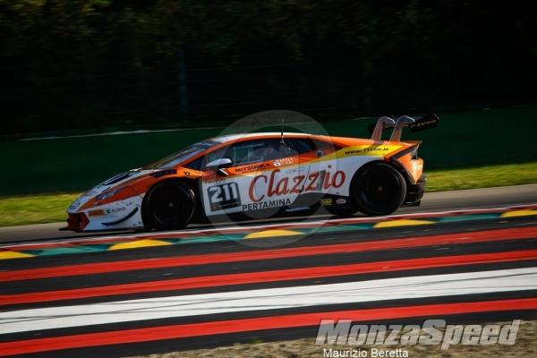 Lamborghini Super Trofeo Finali Mondiali Imola (24)