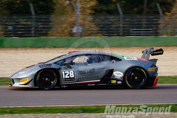 Lamborghini Super Trofeo Finali Mondiali Imola (25)