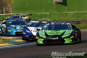 Lamborghini Super Trofeo Finali Mondiali Imola (100)