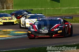 Lamborghini Super Trofeo Finali Mondiali Imola (101)