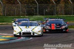 Lamborghini Super Trofeo Finali Mondiali Imola (102)