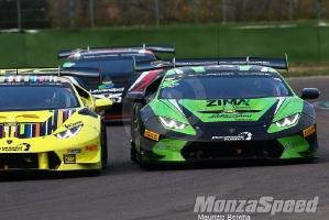Lamborghini Super Trofeo Finali Mondiali Imola (104)