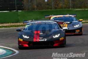 Lamborghini Super Trofeo Finali Mondiali Imola (105)