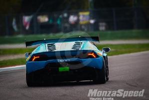 Lamborghini Super Trofeo Finali Mondiali Imola (106)