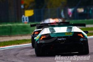 Lamborghini Super Trofeo Finali Mondiali Imola (107)