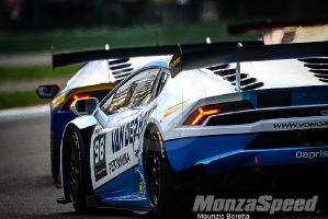 Lamborghini Super Trofeo Finali Mondiali Imola (108)