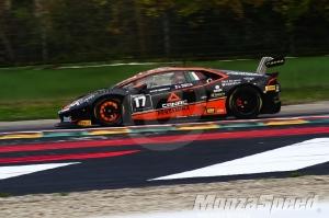 Lamborghini Super Trofeo Finali Mondiali Imola (116)