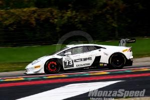 Lamborghini Super Trofeo Finali Mondiali Imola (117)