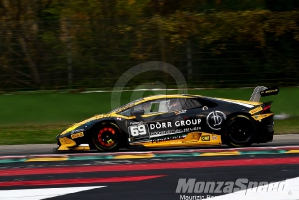Lamborghini Super Trofeo Finali Mondiali Imola (118)