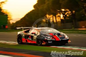 Lamborghini Super Trofeo Finali Mondiali Imola (11)