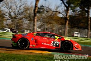 Lamborghini Super Trofeo Finali Mondiali Imola (15)