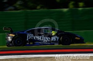 Lamborghini Super Trofeo Finali Mondiali Imola (1)