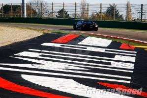 Lamborghini Super Trofeo Finali Mondiali Imola (20)