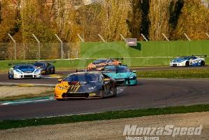 Lamborghini Super Trofeo Finali Mondiali Imola (30)