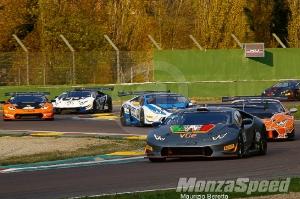 Lamborghini Super Trofeo Finali Mondiali Imola (32)