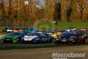 Lamborghini Super Trofeo Finali Mondiali Imola (34)