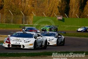 Lamborghini Super Trofeo Finali Mondiali Imola (37)