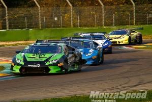 Lamborghini Super Trofeo Finali Mondiali Imola (38)