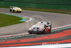 Lamborghini Super Trofeo Finali Mondiali Imola (43)