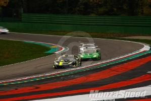 Lamborghini Super Trofeo Finali Mondiali Imola (44)