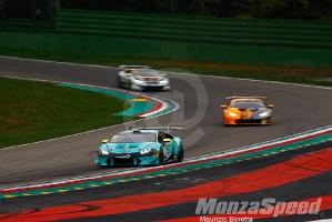Lamborghini Super Trofeo Finali Mondiali Imola (49)