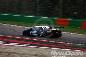 Lamborghini Super Trofeo Finali Mondiali Imola (50)