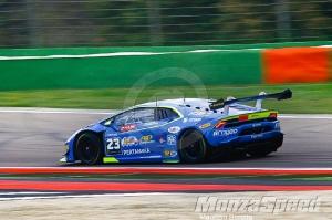 Lamborghini Super Trofeo Finali Mondiali Imola (51)