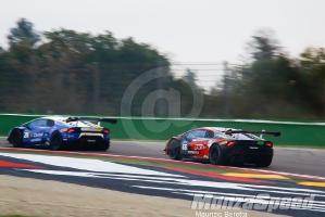 Lamborghini Super Trofeo Finali Mondiali Imola (52)