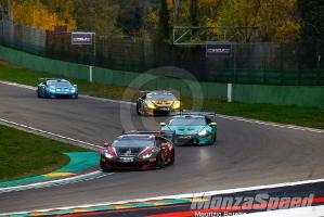 Lamborghini Super Trofeo Finali Mondiali Imola (57)