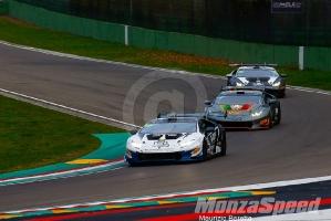 Lamborghini Super Trofeo Finali Mondiali Imola (58)