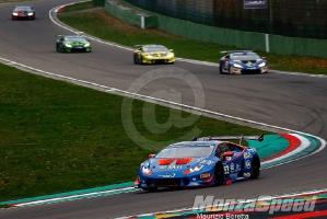 Lamborghini Super Trofeo Finali Mondiali Imola (59)