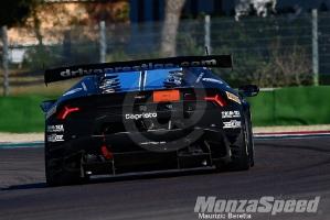 Lamborghini Super Trofeo Finali Mondiali Imola (61)
