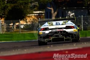 Lamborghini Super Trofeo Finali Mondiali Imola (62)