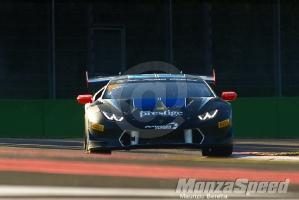 Lamborghini Super Trofeo Finali Mondiali Imola (65)
