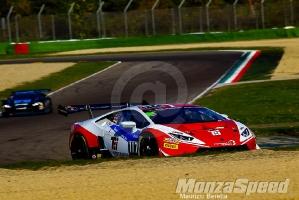 Lamborghini Super Trofeo Finali Mondiali Imola (67)
