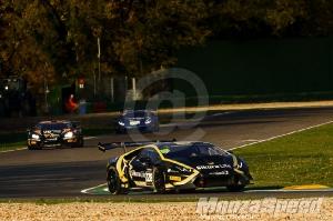 Lamborghini Super Trofeo Finali Mondiali Imola (70)