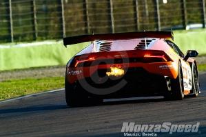 Lamborghini Super Trofeo Finali Mondiali Imola (71)