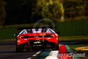 Lamborghini Super Trofeo Finali Mondiali Imola (75)
