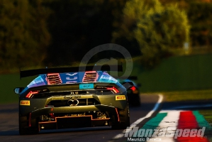 Lamborghini Super Trofeo Finali Mondiali Imola (76)