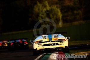 Lamborghini Super Trofeo Finali Mondiali Imola (77)